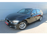 BMW Serie 3 Touring occasion