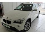BMW \t X1occasion