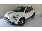 FIAT 500X occasion