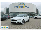 FORD \t Focusoccasion