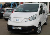 NISSAN \t NV200occasion