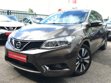 NISSAN Pulsar occasion