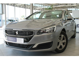 PEUGEOT \t 508occasion