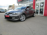 RENAULT Megane Coupe occasion