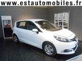 RENAULT \t SCENIC IIIoccasion