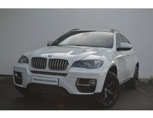 bmw x6 en occasion achat occasions x6 automobiledoccasion. Black Bedroom Furniture Sets. Home Design Ideas