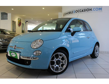 voiture occasion fiat 500 reims peugeot reims. Black Bedroom Furniture Sets. Home Design Ideas
