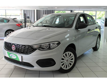 fiat tipo en occasion achat occasions tipo automobiledoccasion. Black Bedroom Furniture Sets. Home Design Ideas