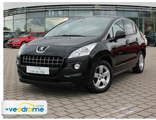 2013PEUGEOT30081.6 e-HDi115 Business Pack BMP6