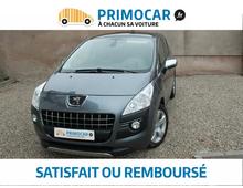 2011PEUGEOT30082.0 HDi150 FAP Premium Pack