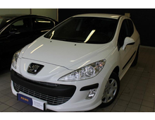 2009 PEUGEOT 308 Affaire HDi110 Pack CD Clim 3p