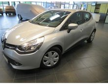 2015 RENAULT Clio 1.5 dCi 75ch Business Eco² 90g