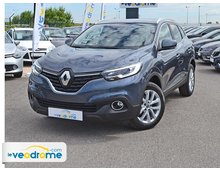 voiture occasion renault kadjar strasbourg dijon nancy. Black Bedroom Furniture Sets. Home Design Ideas