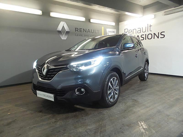 renault kadjar d occasion renault kadjar dci 110 energy business eco occasion roncq renault. Black Bedroom Furniture Sets. Home Design Ideas