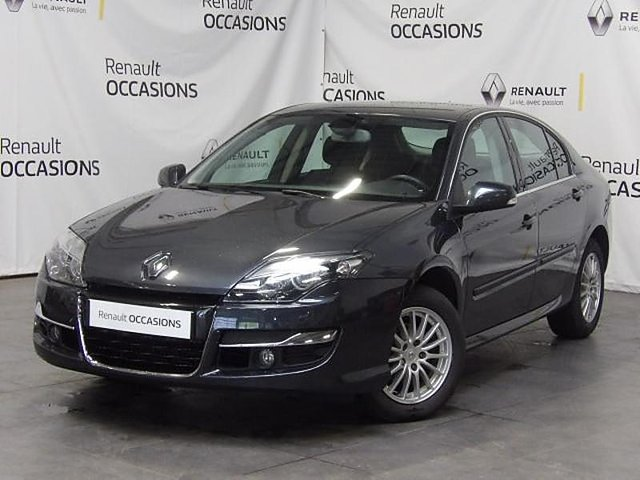 renault laguna 1 5 dci 110ch fap black edition champion. Black Bedroom Furniture Sets. Home Design Ideas