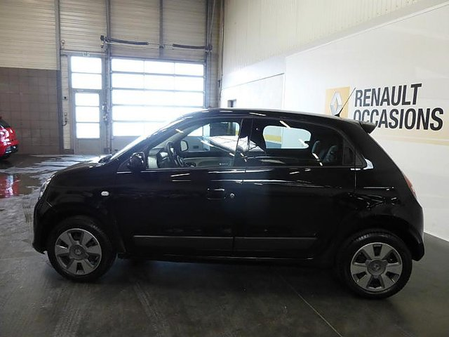 renault twingo 1 0 sce 70ch zen euro6 occasion annemasse 10 990. Black Bedroom Furniture Sets. Home Design Ideas