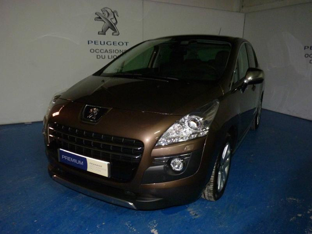occasion peugeot 3008 hybrid4 brie comte robert 77 53110 km en vente 17 890 annonce n 513366. Black Bedroom Furniture Sets. Home Design Ideas