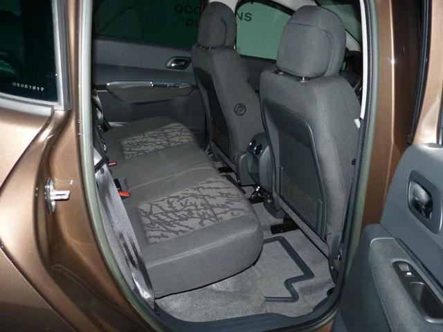 occasion peugeot 3008 hybrid4 brie comte robert 77 53110. Black Bedroom Furniture Sets. Home Design Ideas