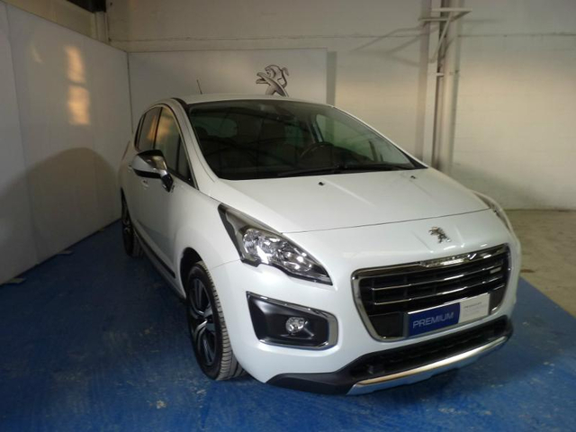 occasion peugeot 3008 hybrid4 brie comte robert 77 22124 km en vente 23 990 annonce n 513490. Black Bedroom Furniture Sets. Home Design Ideas