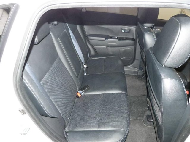 occasion peugeot 4008 meaux 77 67310 km en vente 19 900. Black Bedroom Furniture Sets. Home Design Ideas