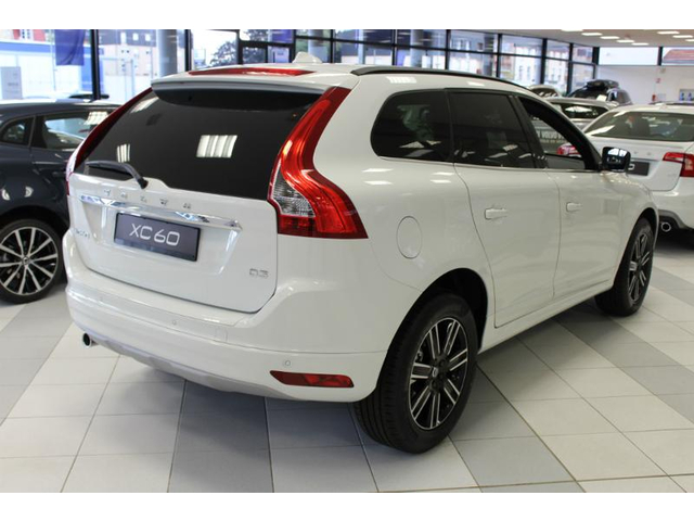 volvo xc60 occasion d3 150ch initiate edition geartronic strasbourg vv57c1 vn092039. Black Bedroom Furniture Sets. Home Design Ideas