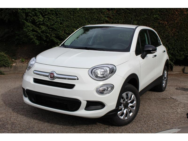 fiat 500x occasion 1 6 e torq 110ch pop reims he13 vn000001. Black Bedroom Furniture Sets. Home Design Ideas