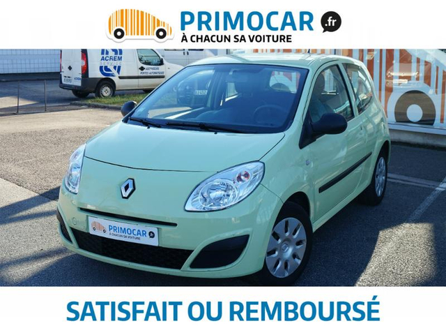 renault occasion strasbourg renault kangoo occasion annonce strasbourg 67 prix 12990 euros. Black Bedroom Furniture Sets. Home Design Ideas