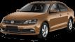 2015 Volkswagen Nuevo Jetta