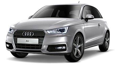 catalogue audi a1 a1 sportback s1 s1 sportback a3 a3 sportback a3 sportback e tron a3 berline a3. Black Bedroom Furniture Sets. Home Design Ideas