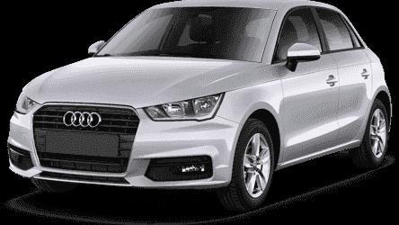 Garage Audi Nancy : audi nancy concessionnaire garage meurthe et moselle 54 ~ Medecine-chirurgie-esthetiques.com Avis de Voitures