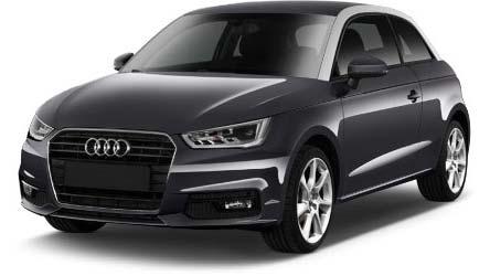 Audi sarreguemines concessionnaire garage moselle 57 - Garage audi sarreguemines ...